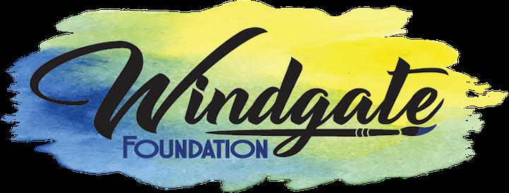 windgate foundation logo